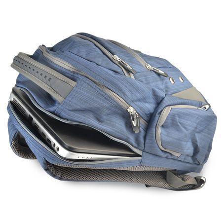 Rucsac Mirano R500, albastru 2