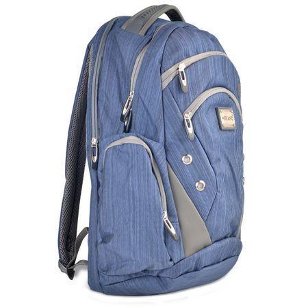 Rucsac Mirano R500, albastru 1