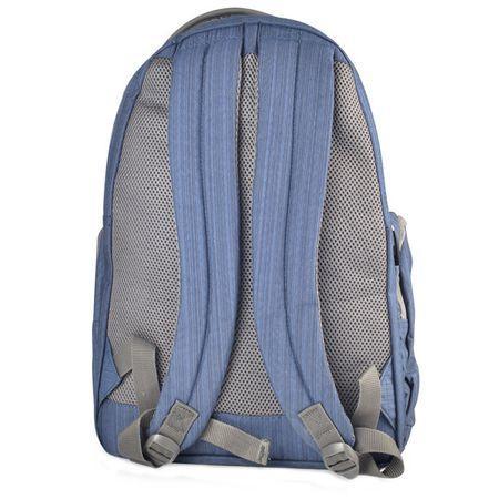 Rucsac Mirano R500, albastru 3