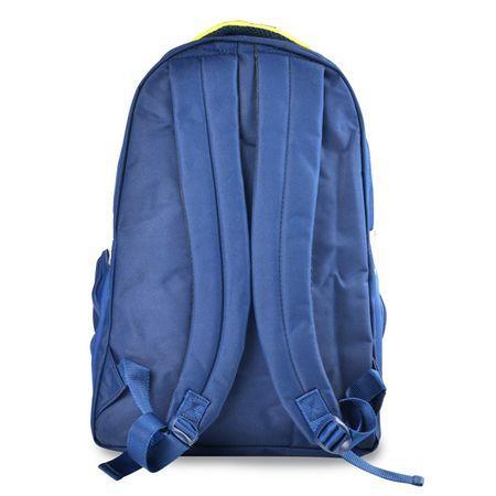 Rucsac Mirano R504, albastru 3