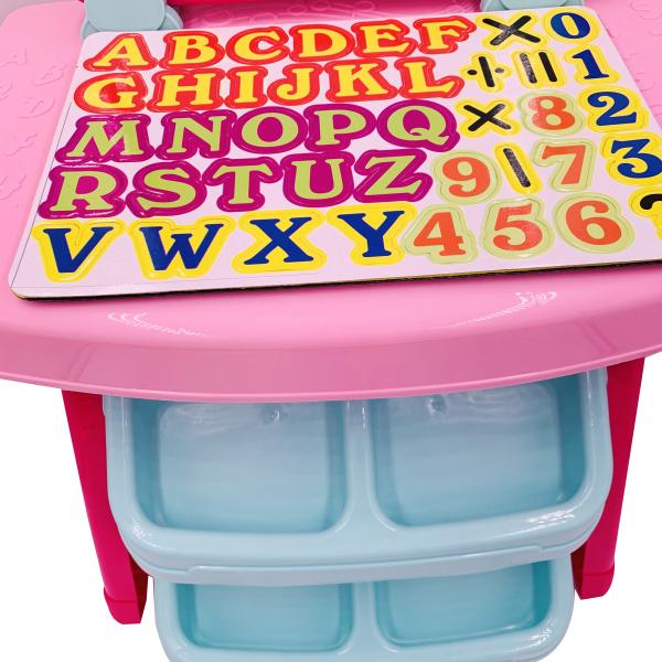 Tabla de Scris pentru Copii 3
