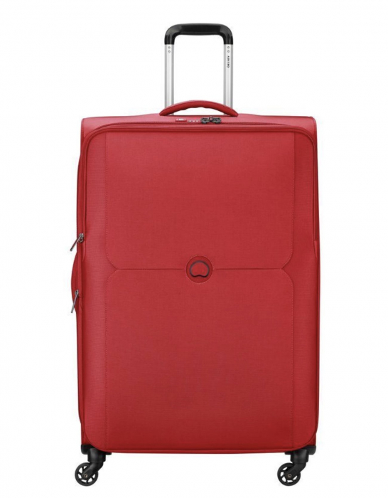 Troler Delsey Mercure 78 Red [0]