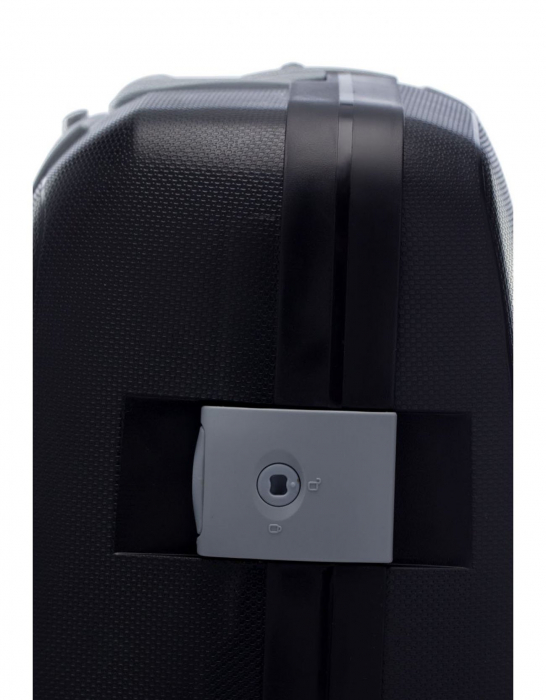 Troler Mirano M Secure 47 Black 3
