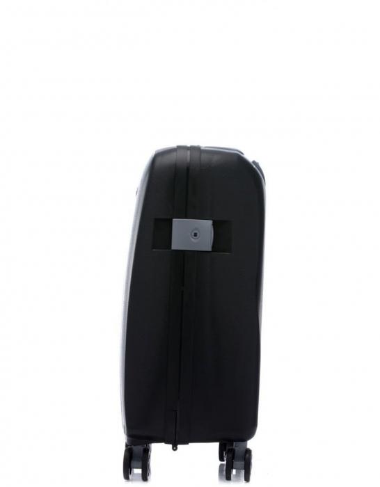 Troler Mirano M Secure 68 Black 2