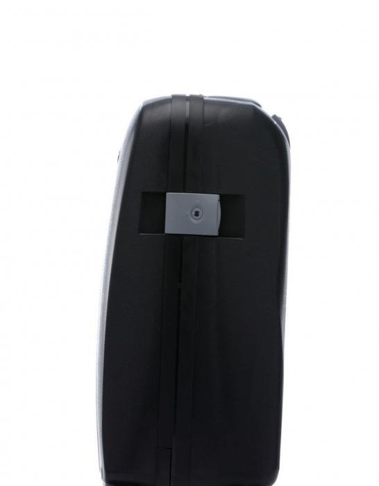 Troler Mirano M Secure 79 Black 2