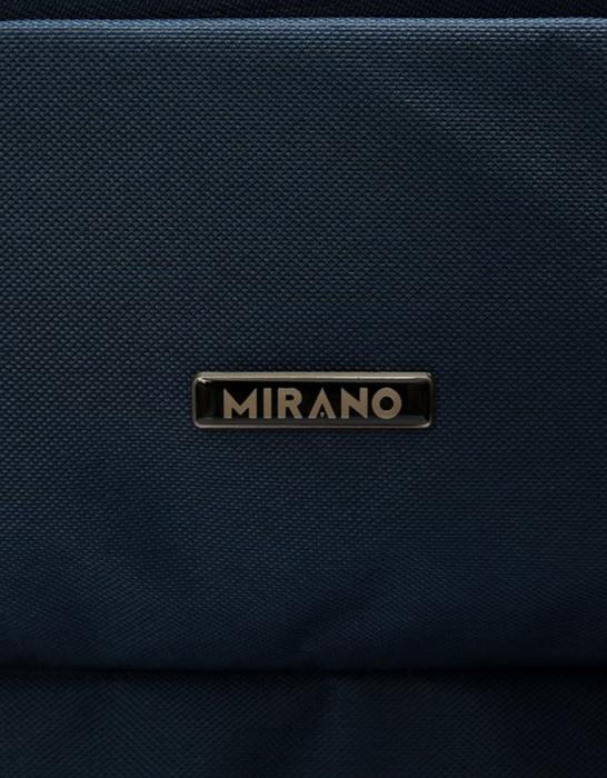 Troler Mirano Plenty 40 Blue 4