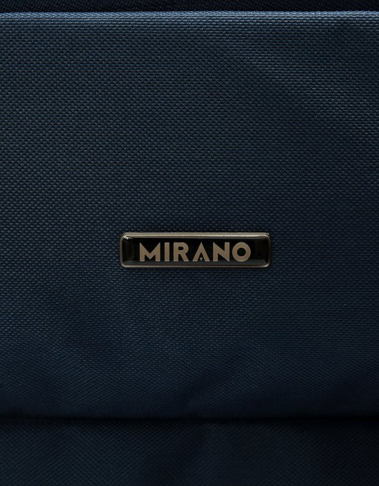 Troler Mirano Plenty 55 Blue 5