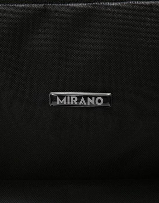 Troler Mirano Plenty 65 Black 4
