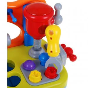 Atelier multifunctional pentru copii colorat3