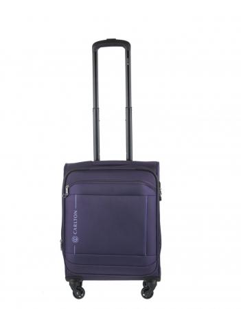 Carlton Dover 55 Purple [0]