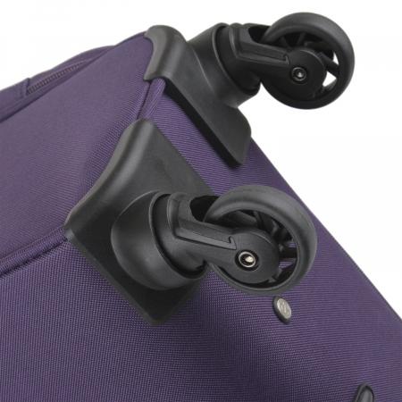 Carlton Dover 55 Purple6