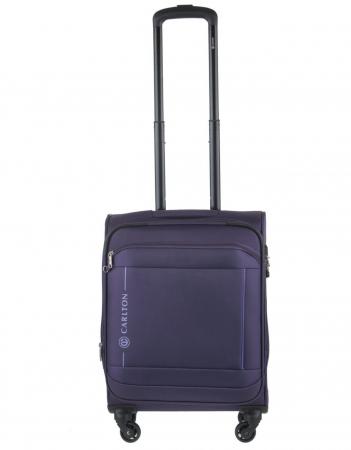 Carlton Dover 55 Purple1