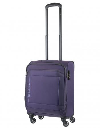 Carlton Dover 55 Purple [2]