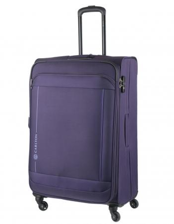 Carlton Dover 77 Purple0
