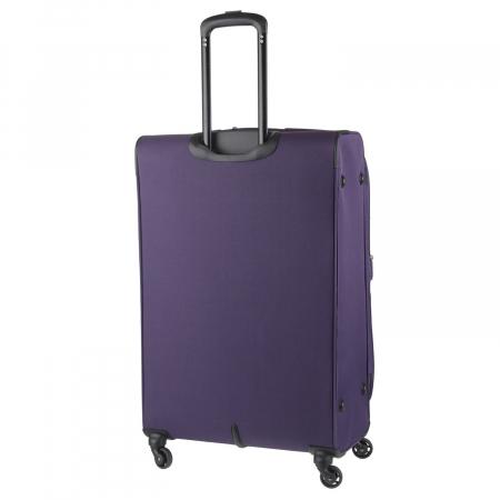 Carlton Dover 77 Purple6