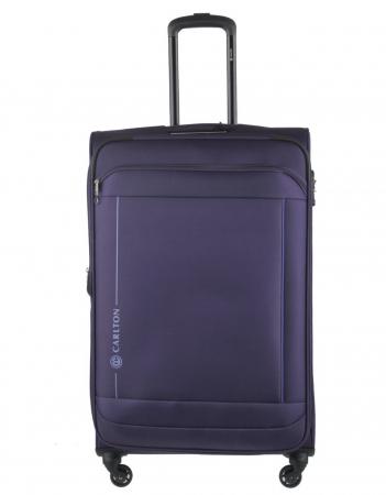 Carlton Dover 77 Purple1