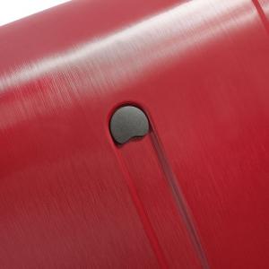 MAPUTO NEST RED 787