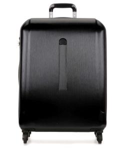 MAPUTO NEST BLACK 780