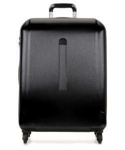 MAPUTO NEST BLACK 660