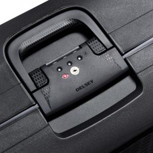 MONCEY 55 4DW CAB TR CASE6