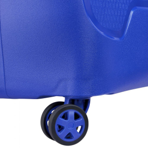 MONCEY 69 4DW TROLLEY CA NAVY BLUE6