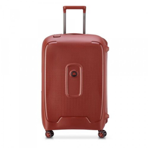 MONCEY 76 4DW TROLLEY CASE TERRA COTTA2