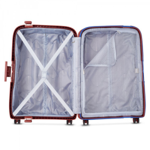 MONCEY 76 4DW TROLLEY CASE TERRA COTTA6