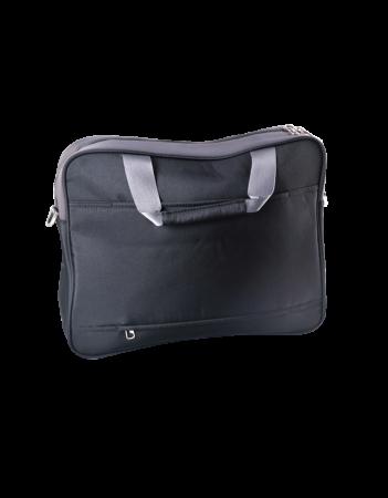 Geanta laptop Mirano BORNC 392