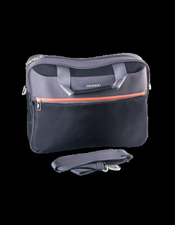 Geanta laptop Mirano BORNC 390