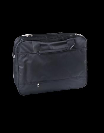 Geanta laptop Mirano LBNC 402