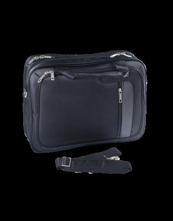 Geanta laptop Mirano LBNC 400