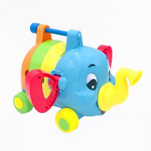 Jucarie Elefant muzical1