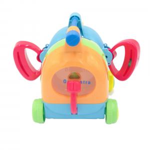 Jucarie Elefant muzical4
