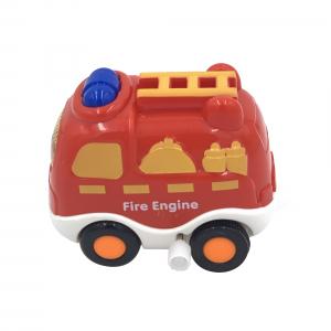 jucarie Pompierul4