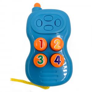 Jucarie telefon broasca6
