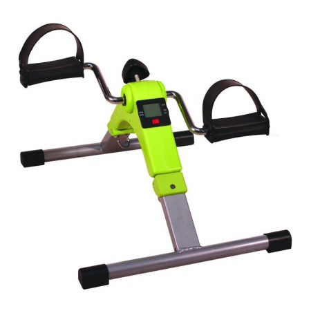 Bicicleta exercitii recuperare/reabilitare cu afisaj Antar0