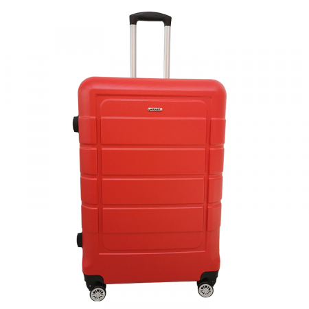 Troler Mirano Butterfly 75 - Red7