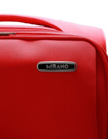 Troler Mirano Infinity 55 Red4