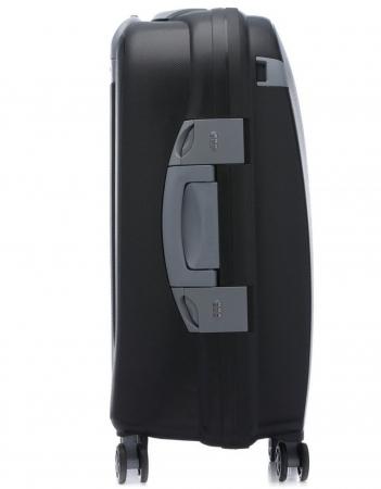 Troler Mirano M Secure 58 Black [3]
