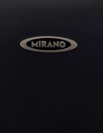 Troler Mirano M Secure 79 Black4