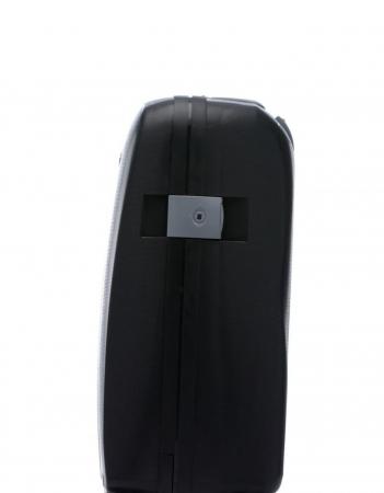 Troler Mirano M Secure 79 Black2
