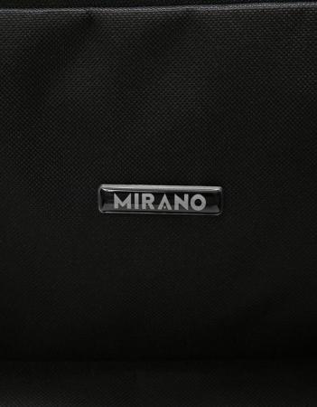 Troler Mirano Plenty 40 Black4