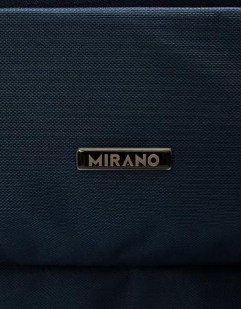 Troler Mirano Plenty 55 Blue5
