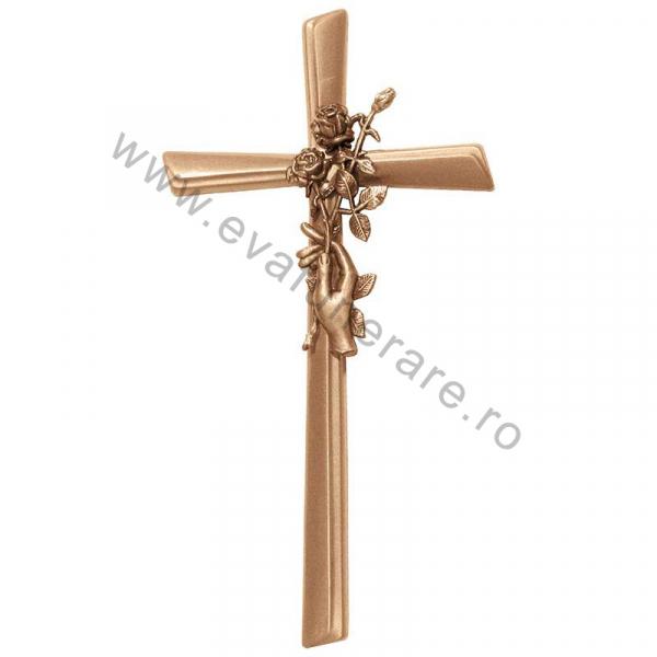 Crucifix bonz 2121 0