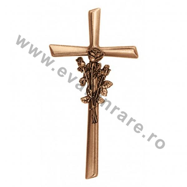 Crucifix bonz 2118 0