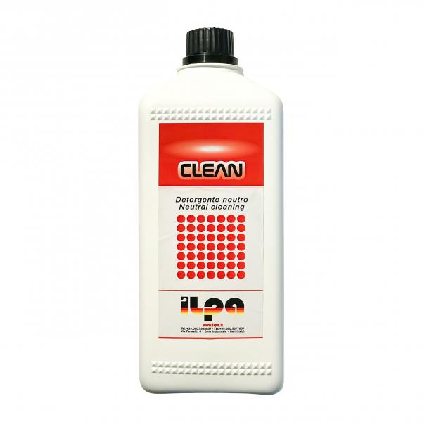 Detergent pt curatarea marmurei, travertinului, granitului 0