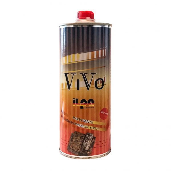 Impermeabilizant cu usor efect de umed pentru intensificarea culorii [0]