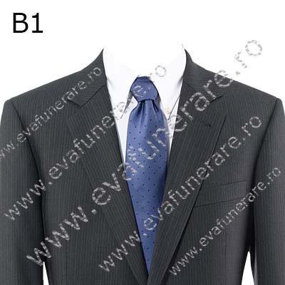 B1 [0]