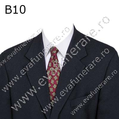 B10 0