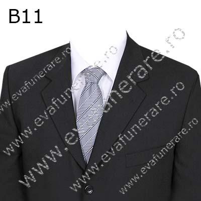 B11 0